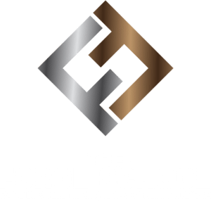thumbnail_forge-school_no_background
